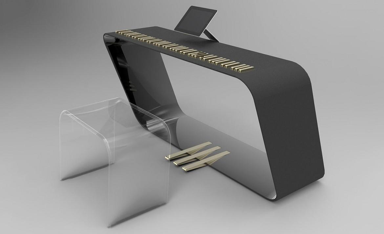 mpiano-alpha-piano-porsche-design-1