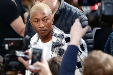 pharrell-chanel-collaboration