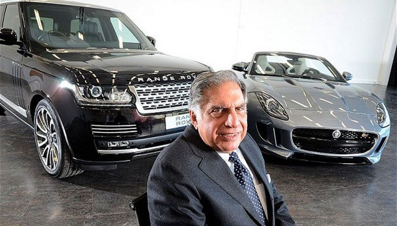ratan-tata-buying-jaguar