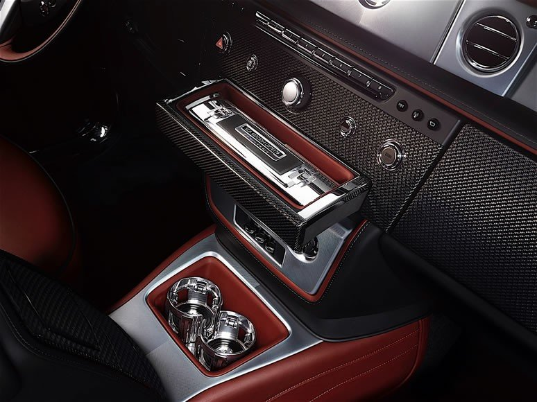 rolls-royce-unveils-phantom-zenith-collection_10