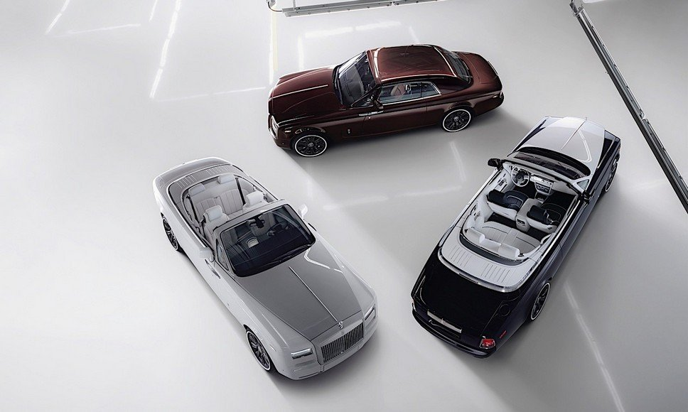 rolls-royce-unveils-phantom-zenith-collection_2