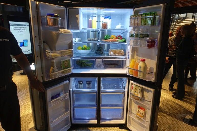 samsungs-smart-refrigerator (1)