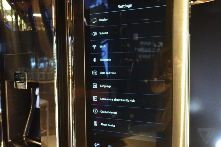 samsungs-smart-refrigerator (3)