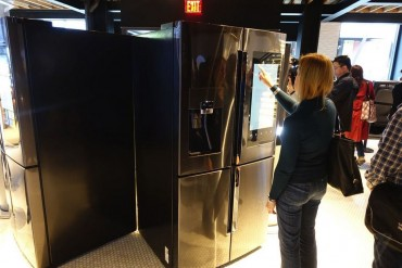 samsungs-smart-refrigerator (4)