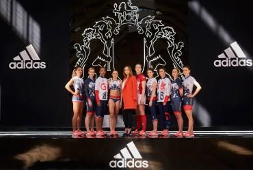 stella-mccartn6ey-adidas-2016-olympics-1
