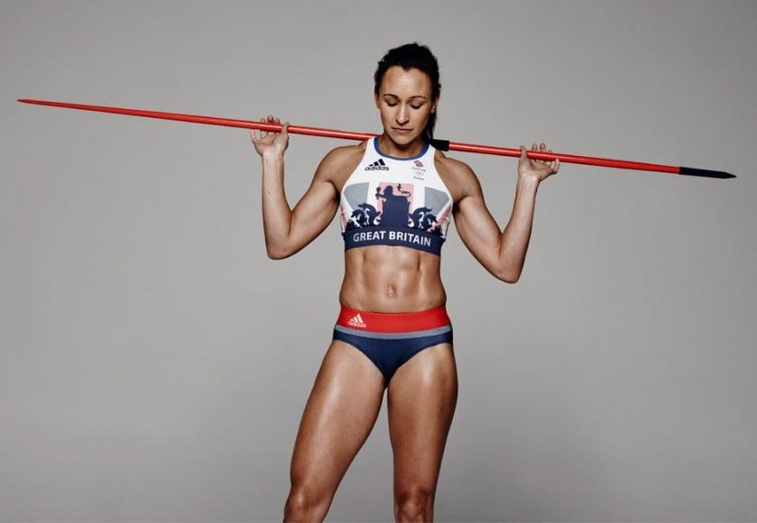stella-mccartn6ey-adidas-2016-olympics-4