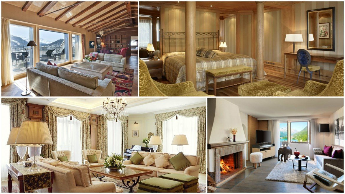 top-six-decadent-suites-St-Moritz