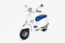 vespa-colette-scooter-001
