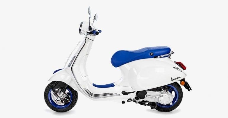 vespa-colette-scooter-004