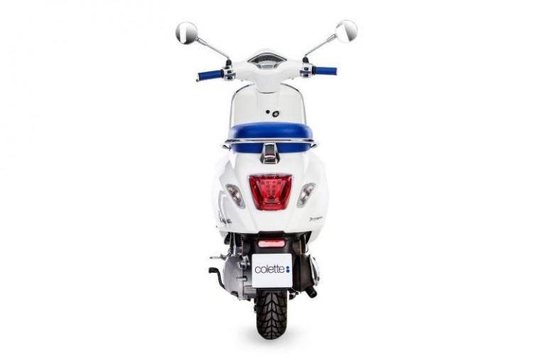 vespa-colette-scooter (1)