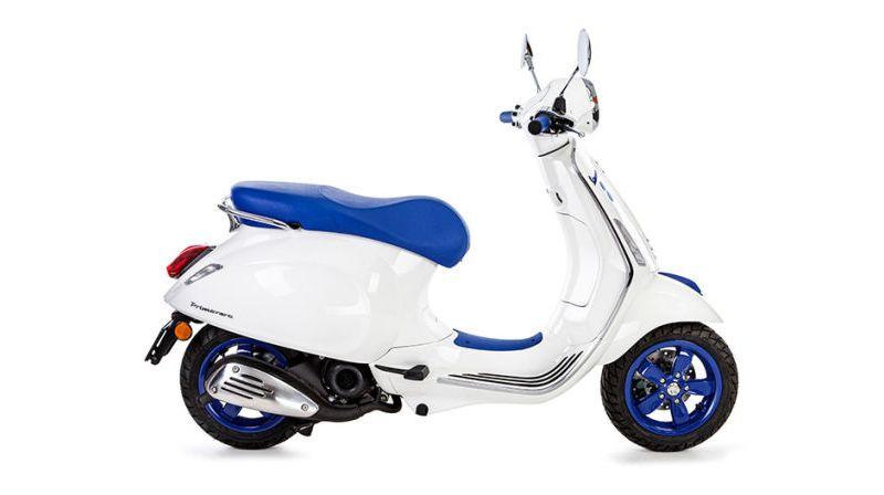 vespa-colette-scooter (2)