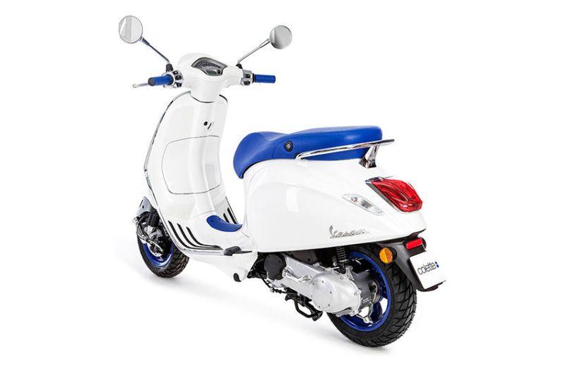 vespa-colette-scooter (3)