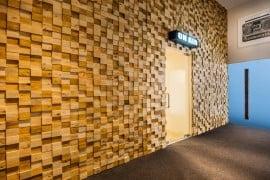 w-hotel-bali-sound-suites