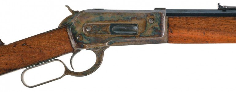 winchester-rifle-1886 (2)
