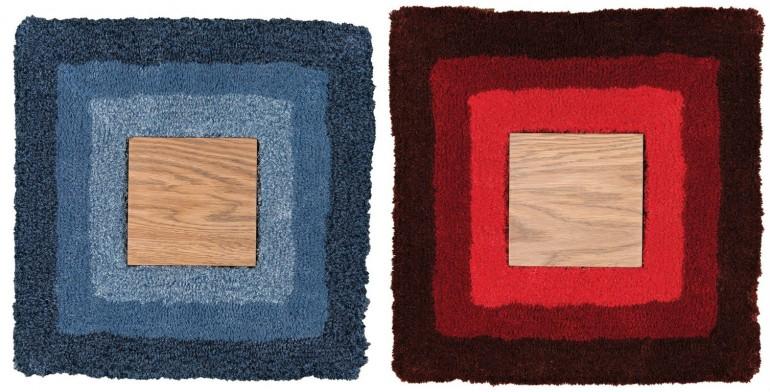 woody-rug-1