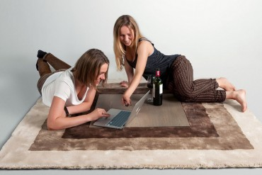 woody-rug