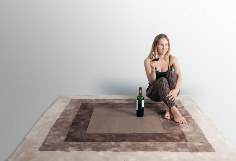woody-rug-main