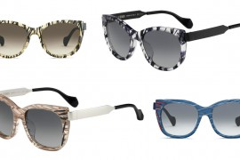 01_ FENDI and THIERRY LASRY Sunglasses_KINKY-1
