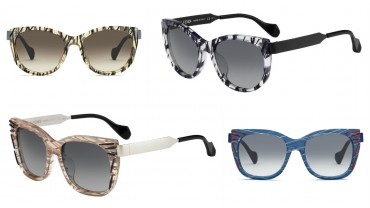 01_ FENDI and THIERRY LASRY Sunglasses_KINKY-1