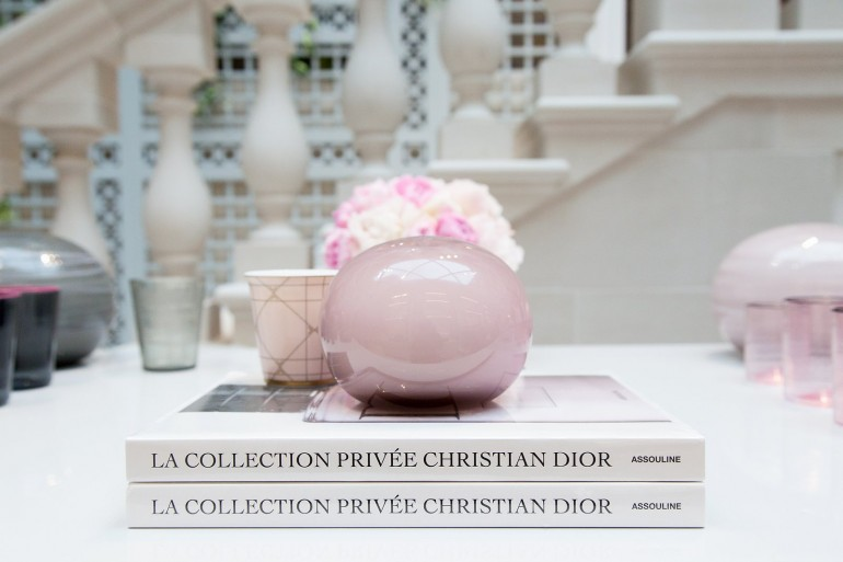 04-christian-dior-new-home-store