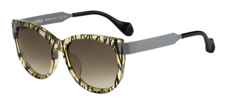 05_ FENDI and THIERRY LASRY Sunglasses_SLIKY