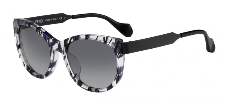 07_ FENDI and THIERRY LASRY Sunglasses_SLIKY