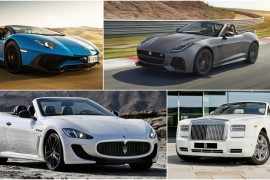11-most-expensive-convertibles-in-the-world