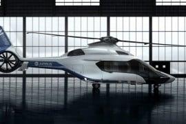 1_airbus-h160