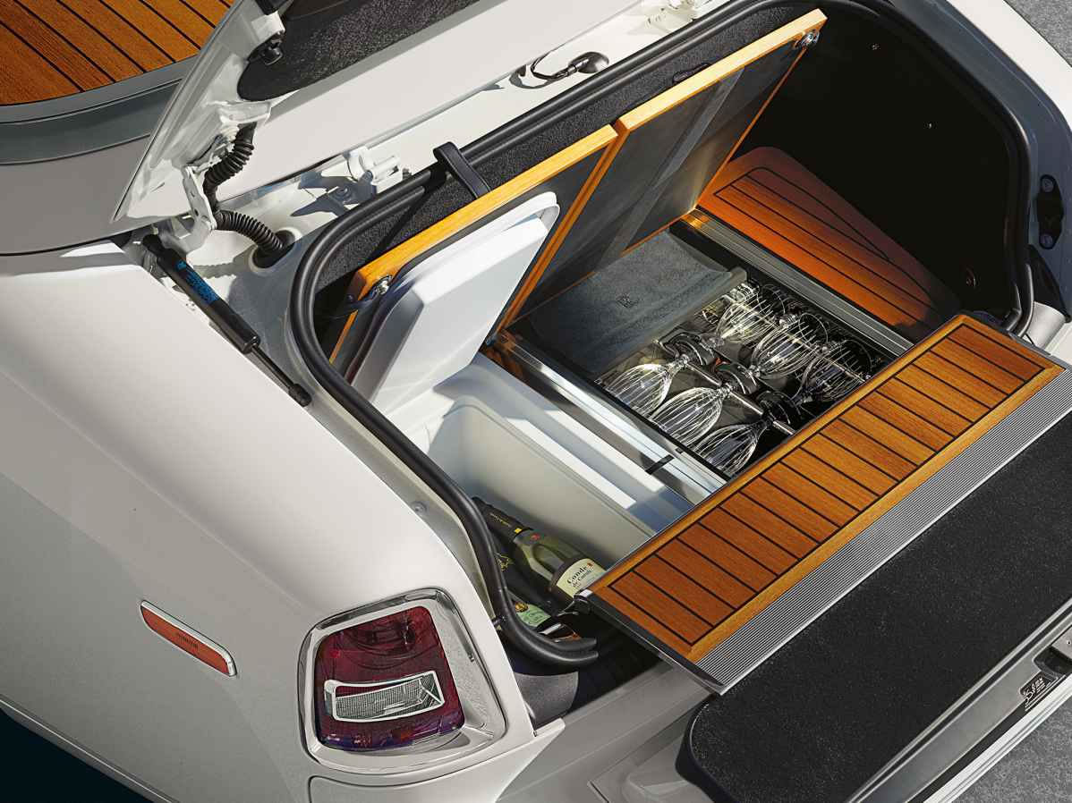 the 11 most expensive convertibles in the world 2016. Black Bedroom Furniture Sets. Home Design Ideas