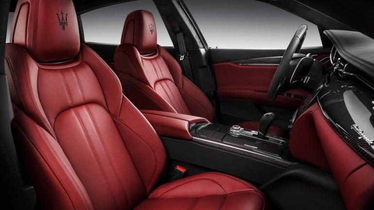 2017-Maserati-Quattroporte (1)