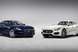 2017-Maserati-Quattroporte (2)
