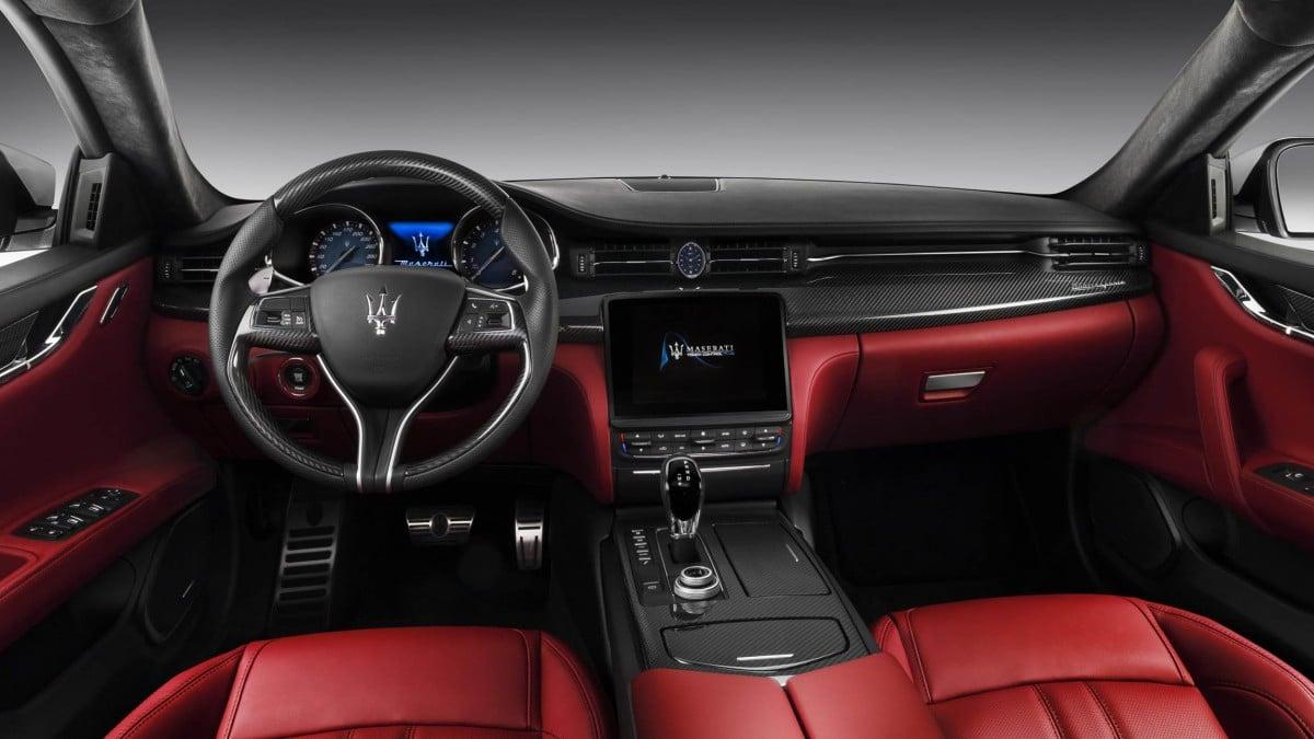 2017-Maserati-Quattroporte (4)