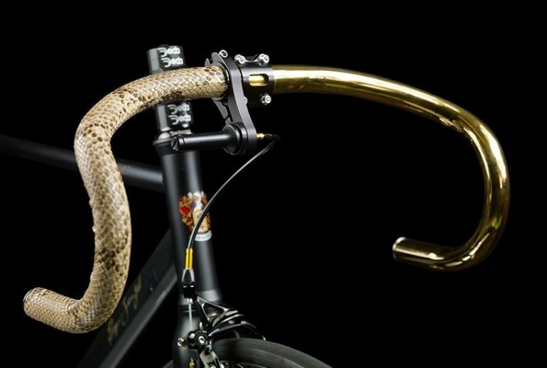 24k-gold-bicycle (1)
