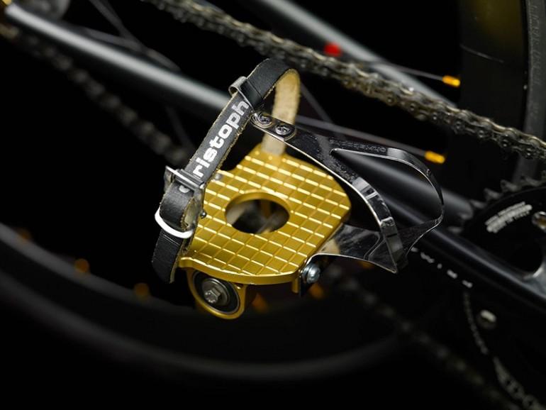 24k-gold-bicycle (3)