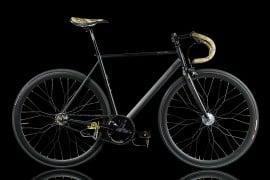 24k-gold-bicycle (5)