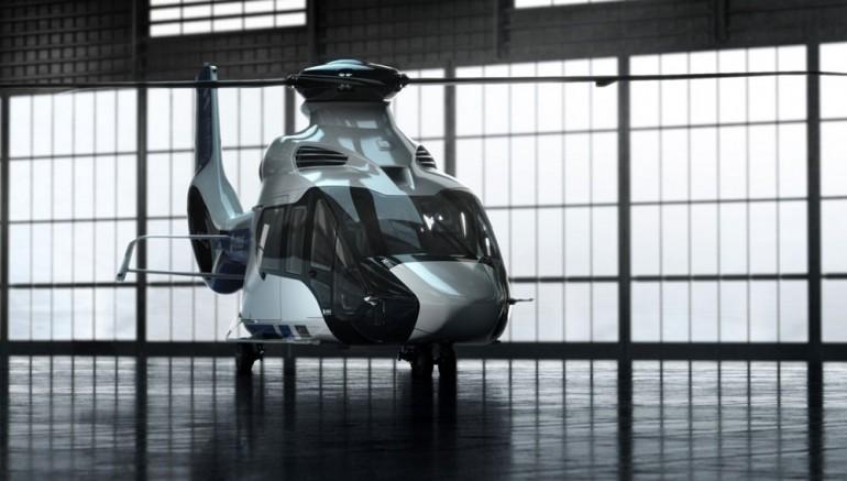 3_airbus-h160