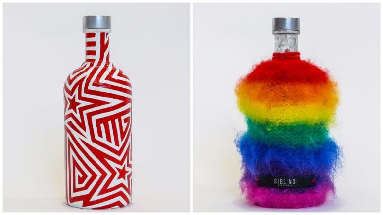 Absolut-LGBT-pride (3)