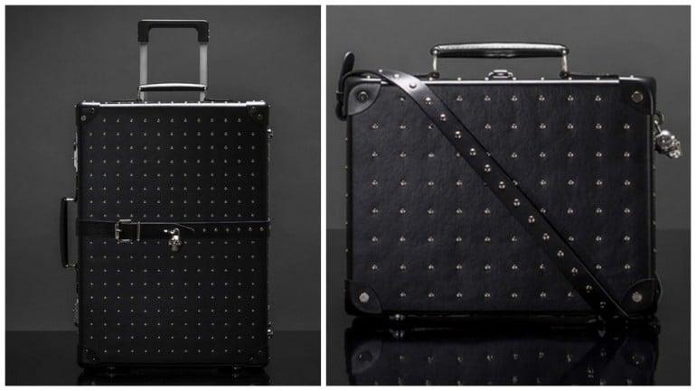 Alexander-McQueen-x-Globetrotter-luggage (1)