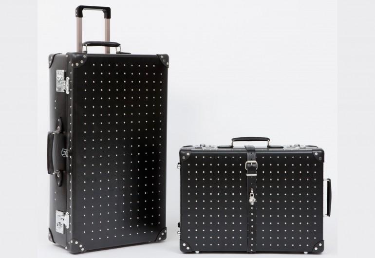 Alexander-McQueen-x-Globetrotter-luggage (5)