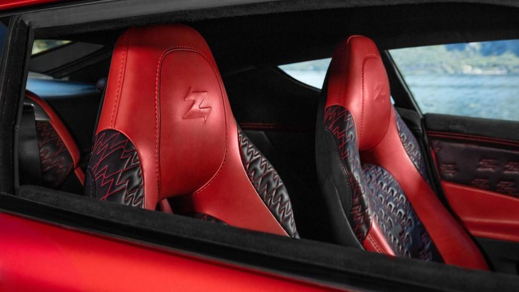 Aston-Martin-Vanquish-Zagato-Coupe (1)