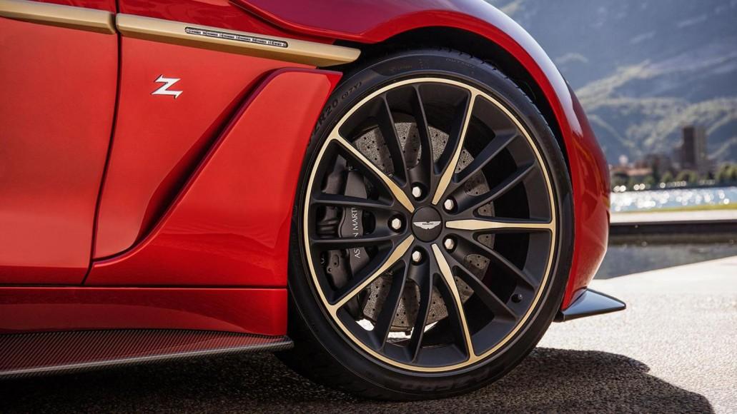 Aston-Martin-Vanquish-Zagato-Coupe (10)