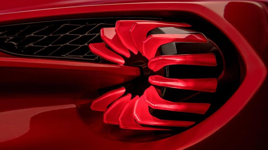 Aston-Martin-Vanquish-Zagato-Coupe (11)
