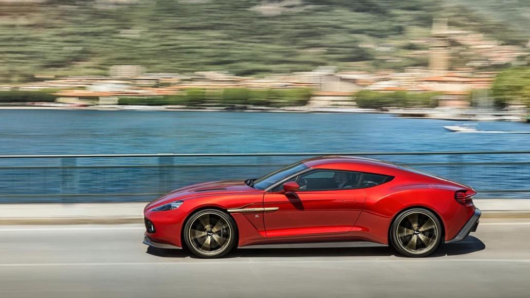 Aston-Martin-Vanquish-Zagato-Coupe (2)