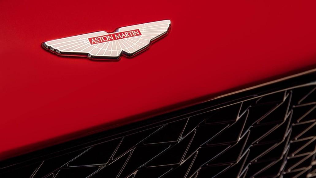 Aston-Martin-Vanquish-Zagato-Coupe (3)