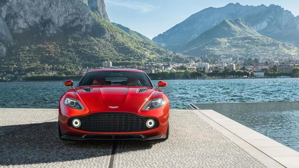 Aston-Martin-Vanquish-Zagato-Coupe (4)