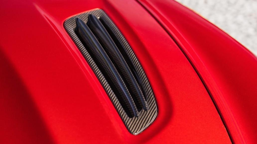 Aston-Martin-Vanquish-Zagato-Coupe (5)