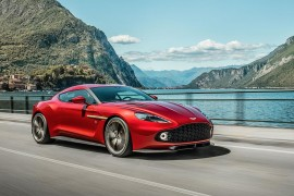 Aston-Martin-Vanquish-Zagato-Coupe (6)