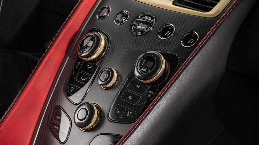 Aston-Martin-Vanquish-Zagato-Coupe (8)