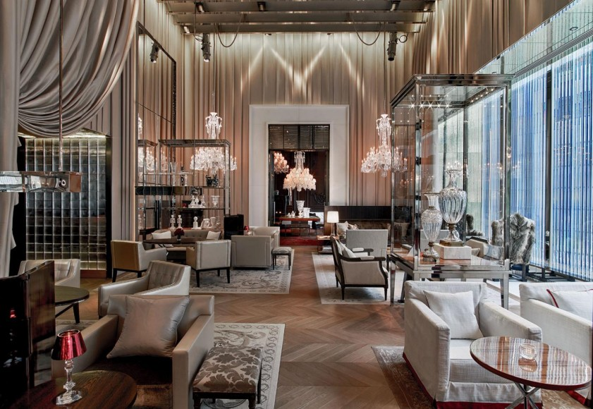 Baccarat-nyc-2