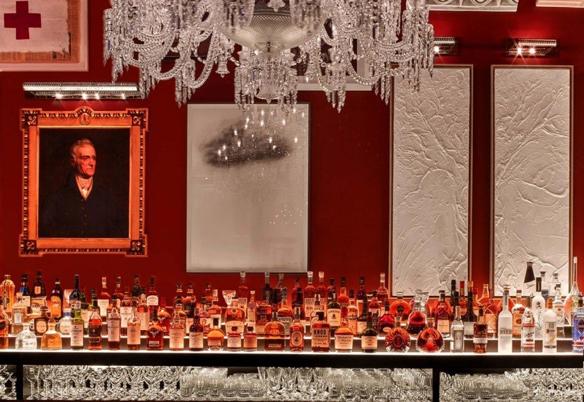 Baccarat-nyc-3